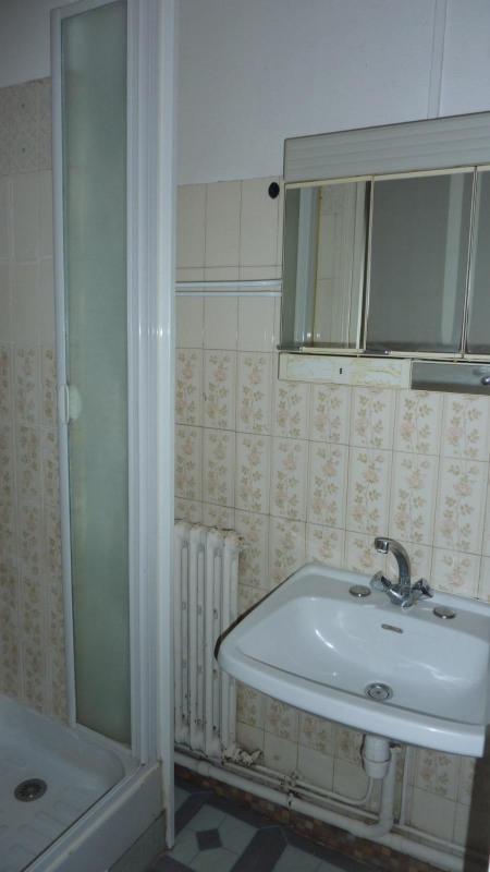 Rental apartment Albi 590€ CC - Picture 10