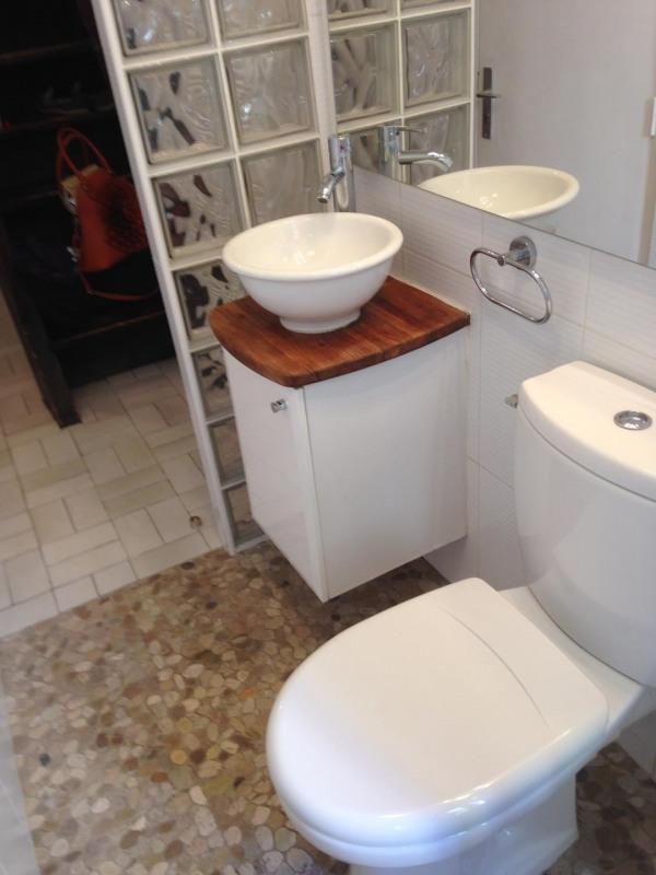 Vente appartement Paris 4ème 213000€ - Photo 9