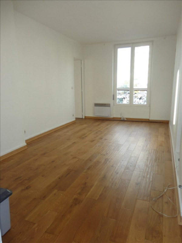 Vente appartement Paris 12ème 420 000€ - Photo 1