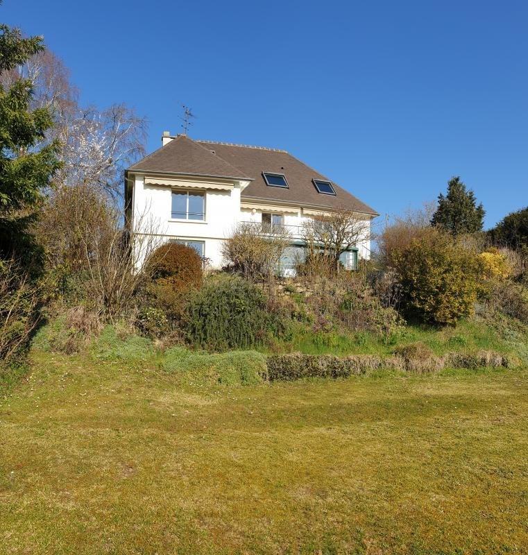 Vente de prestige maison / villa Caen 728000€ - Photo 2