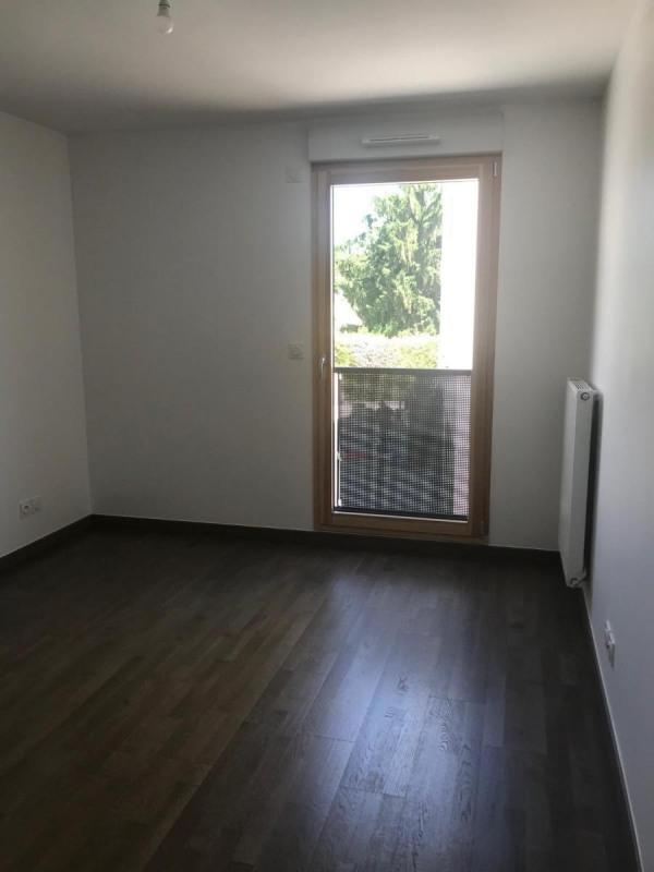 Rental apartment Lyon 9ème 950€ CC - Picture 3