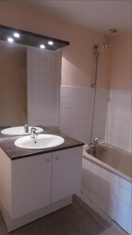Location appartement Loyettes 450€ CC - Photo 6