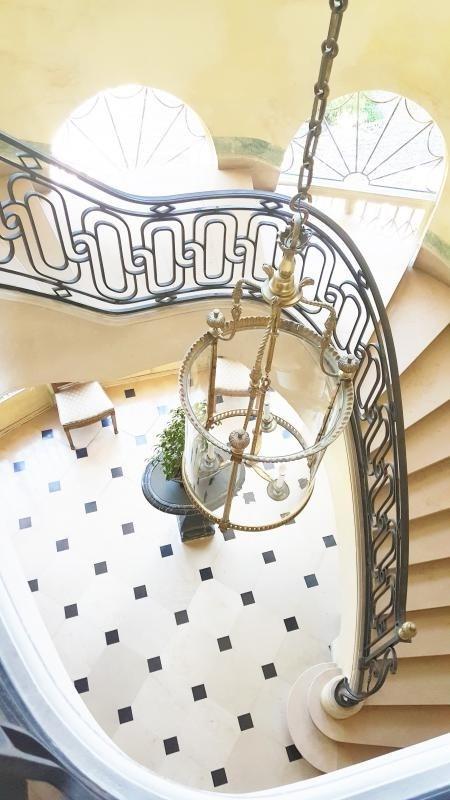 Vente de prestige maison / villa Enghien les bains 3400000€ - Photo 10