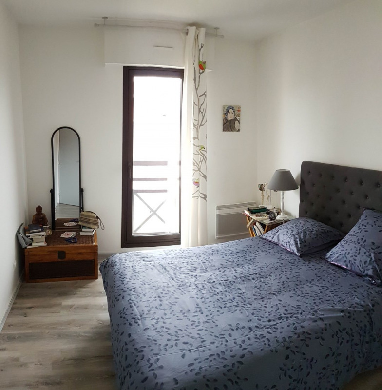Vente appartement Toulouse 189 000€ - Photo 8
