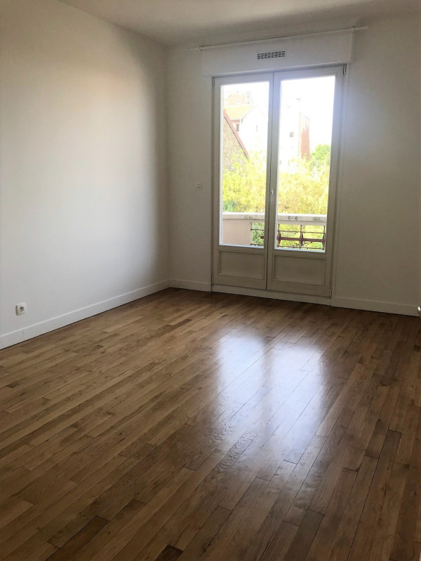 Sale apartment Colombes 475000€ - Picture 6