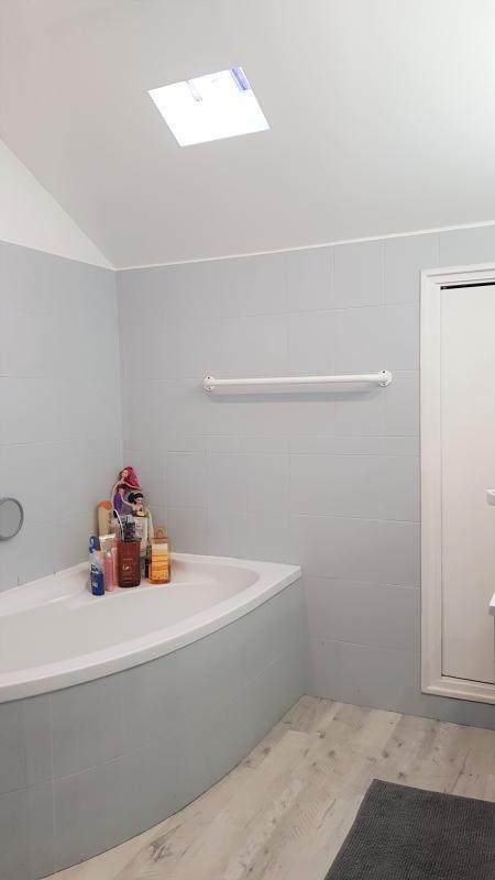 Sale house / villa Ormesson sur marne 435000€ - Picture 8