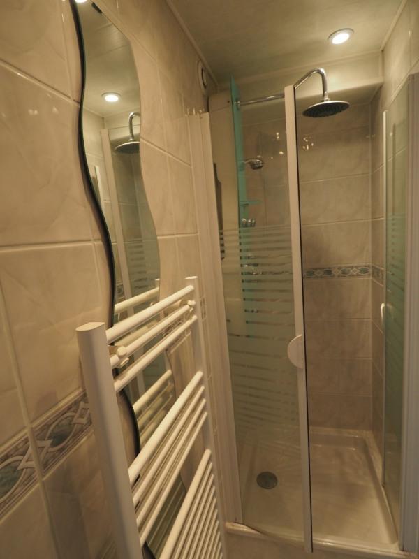 Vente appartement Le mee sur seine 118280€ - Photo 6