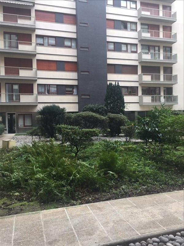 Vente appartement Paris 16ème 125 000€ - Photo 1