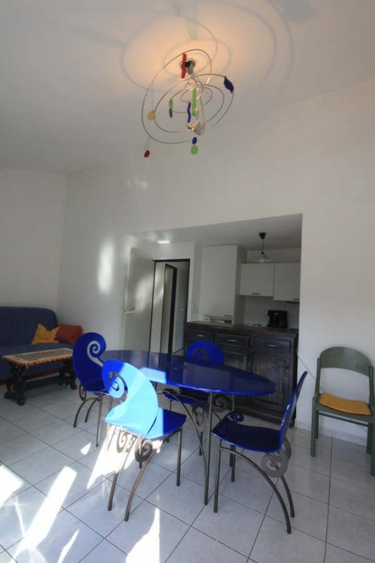 Vente appartement Collioure 163 000€ - Photo 7
