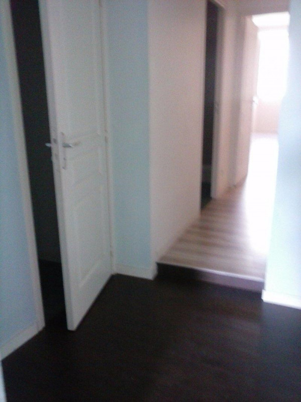 Location appartement Terrasson la villedieu 340€ CC - Photo 6
