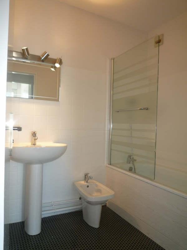 Alquiler  apartamento Moulins 715€ CC - Fotografía 3
