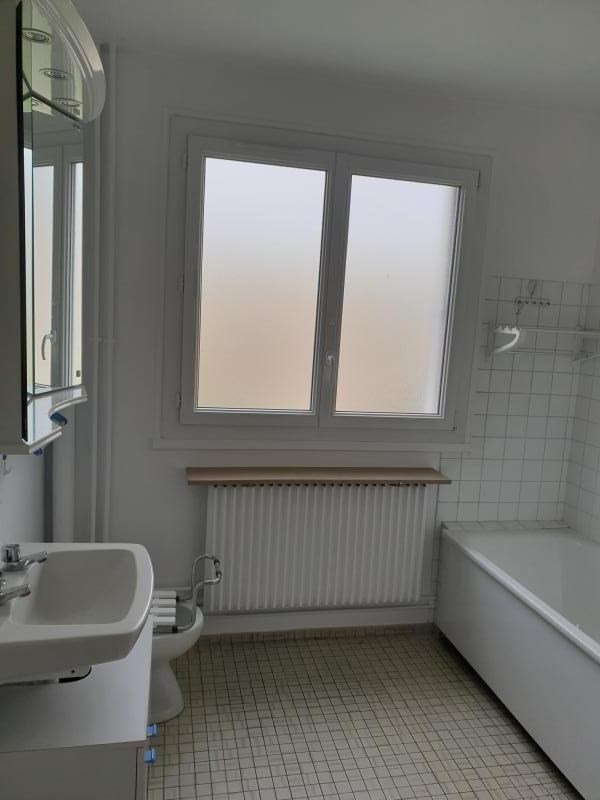 Sale apartment Evreux 99 900€ - Picture 8