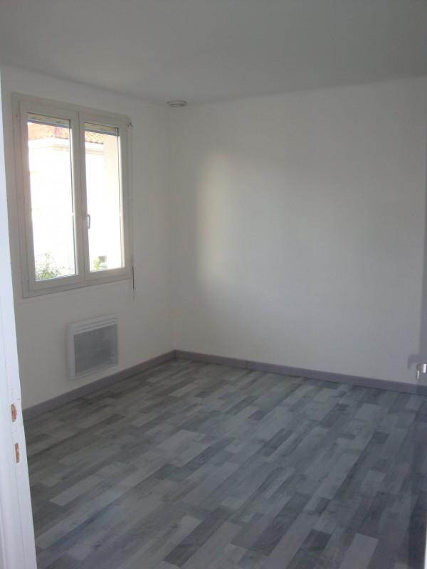 Location appartement Perpignan 642€ CC - Photo 6