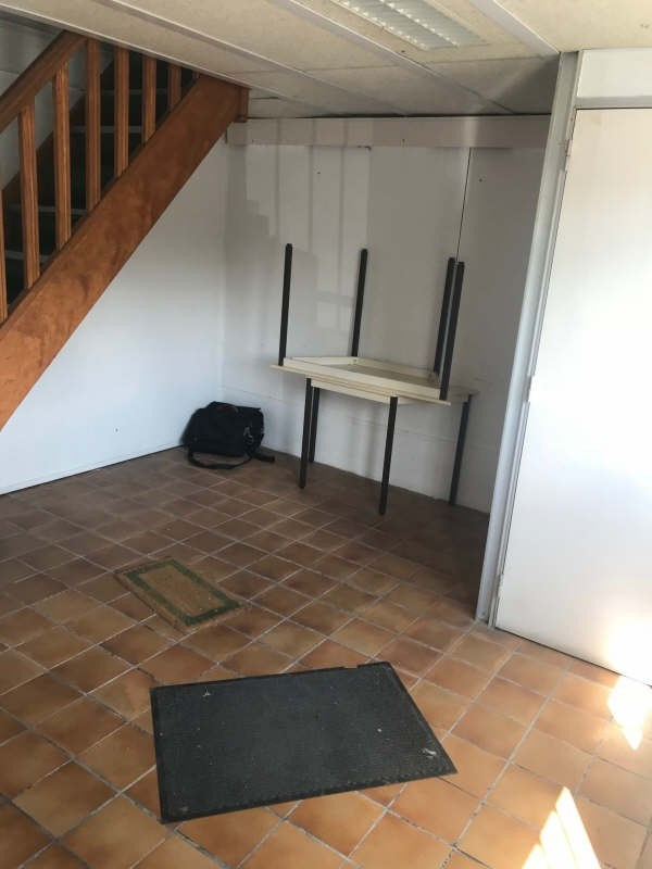 Location local commercial Bieville beuville 1 200€ HT/HC - Photo 5