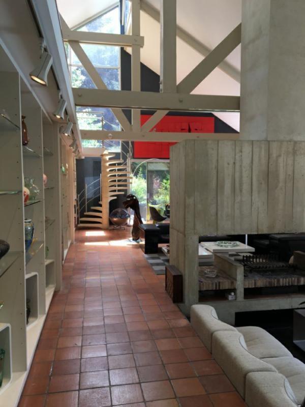 Deluxe sale house / villa Lisieux 782250€ - Picture 5