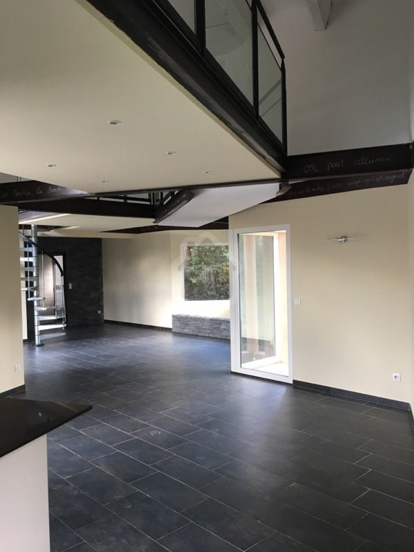 Vente de prestige maison / villa Caveirac 575000€ - Photo 2