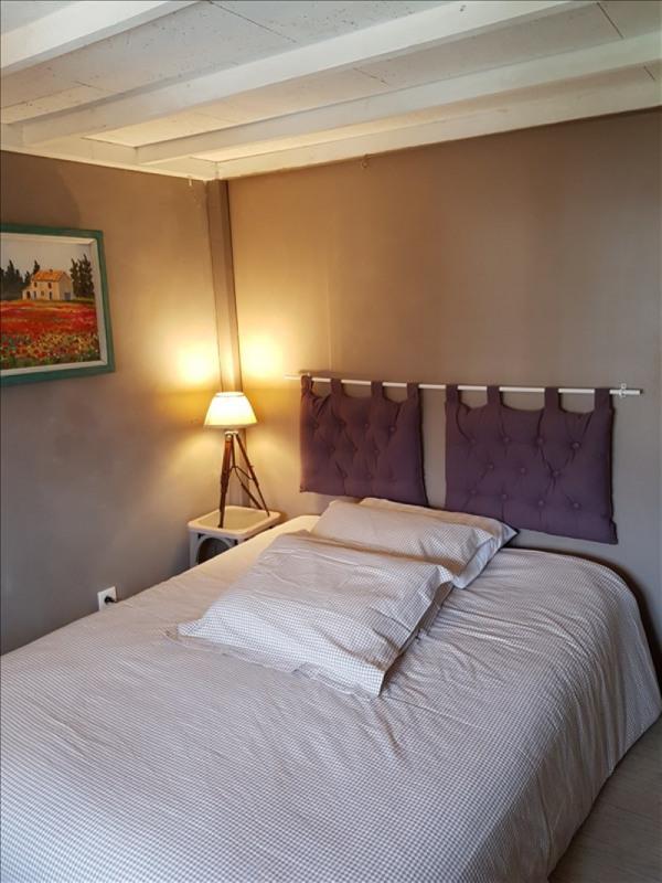 Sale apartment Aix les bains 315000€ - Picture 6