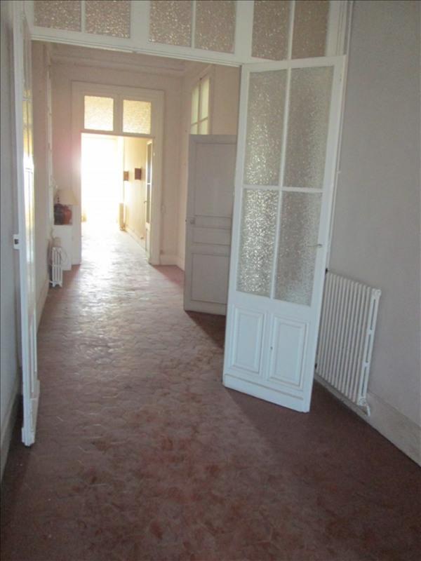 Sale apartment Sete 295000€ - Picture 3