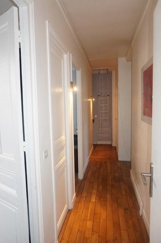 Vente appartement Gentilly 429000€ - Photo 6