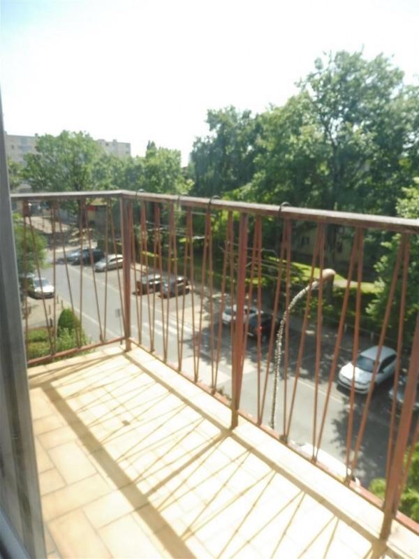 Vendita appartamento Ste genevieve des bois 119900€ - Fotografia 9