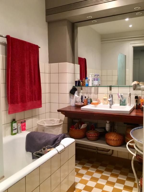 Revenda apartamento Bordeaux 348000€ - Fotografia 5