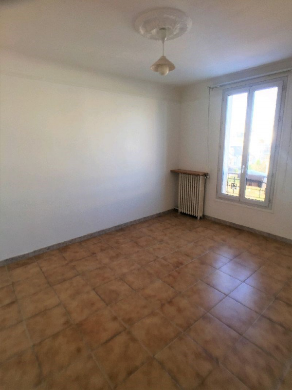 Vente appartement Fontenay sous bois 198 000€ - Photo 1