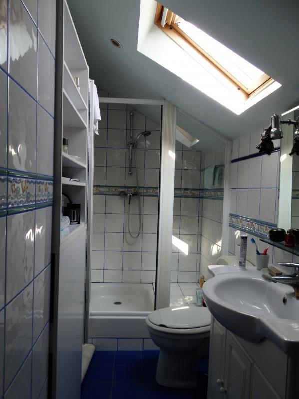 Vente de prestige maison / villa Chatelaillon plage 630000€ - Photo 5