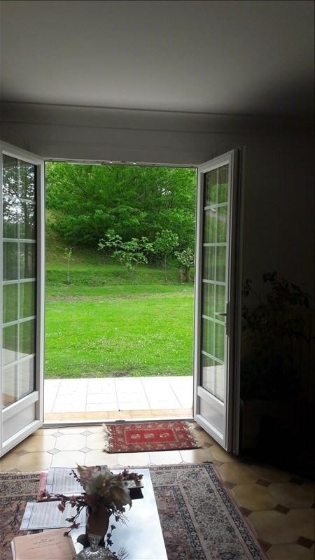 Vente maison / villa Urrugne 465000€ - Photo 6