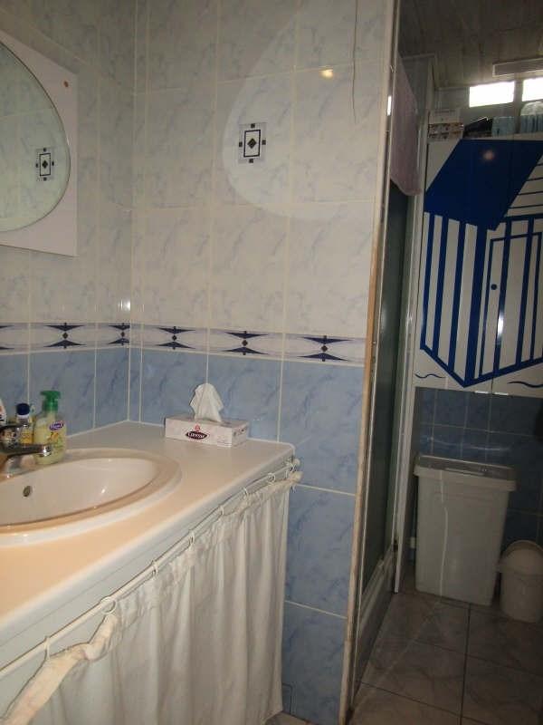 Vente maison / villa Ste genevieve 214120€ - Photo 7