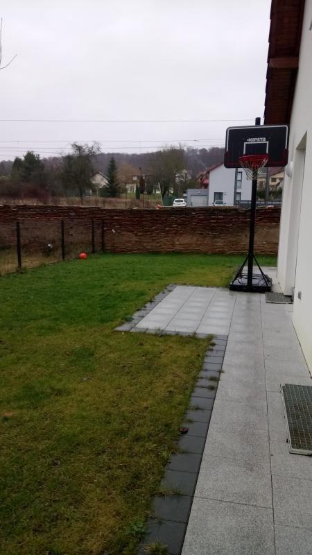 Vente maison / villa Illfurth 348000€ - Photo 11