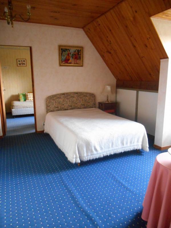 Sale house / villa La ferte sous jouarre 282000€ - Picture 10