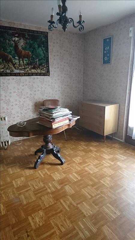 Vente maison / villa Linars 128000€ - Photo 5