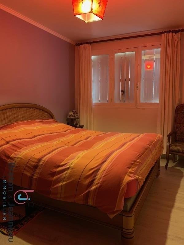 Vente appartement Laval 79500€ - Photo 5