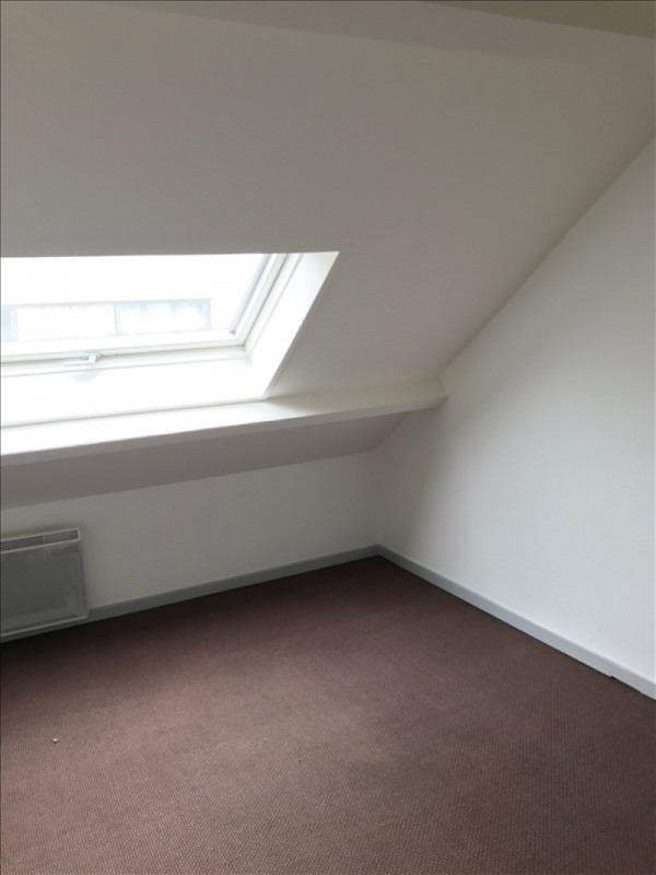 Location appartement Pau 590€ CC - Photo 4