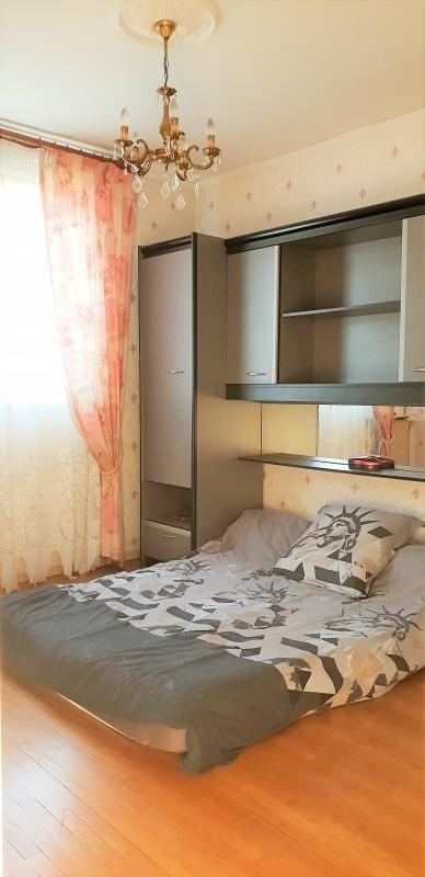 Sale house / villa La queue en brie 251000€ - Picture 4