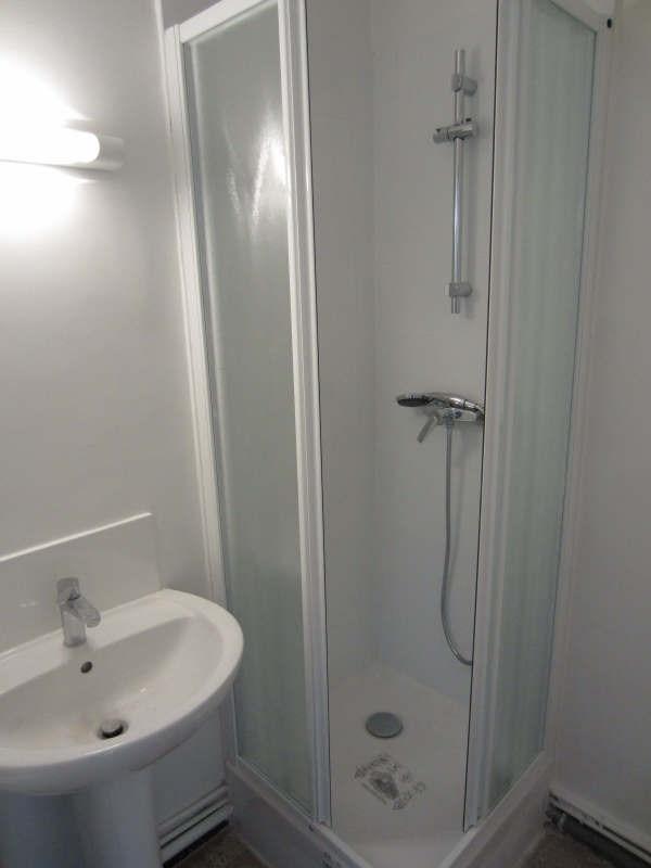 Location appartement La seyne-sur-mer 540€ CC - Photo 4