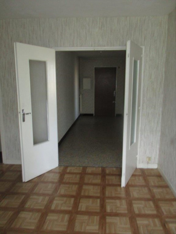 Vente appartement Roanne 50 000€ - Photo 4