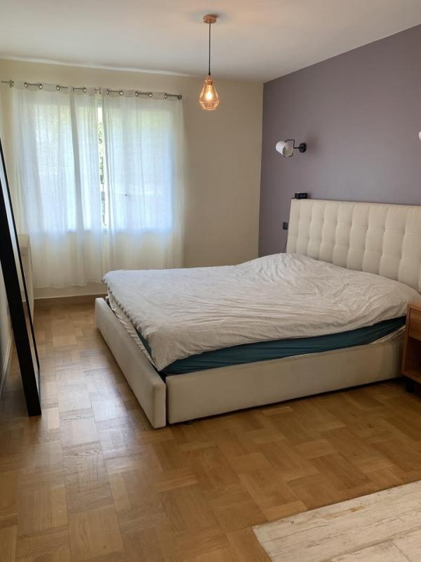 Venta  apartamento Fontenay-sous-bois 1180000€ - Fotografía 5