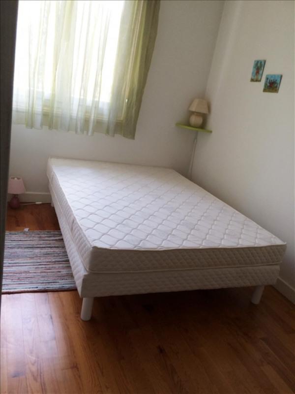 Location appartement Urrugne 800€ CC - Photo 7