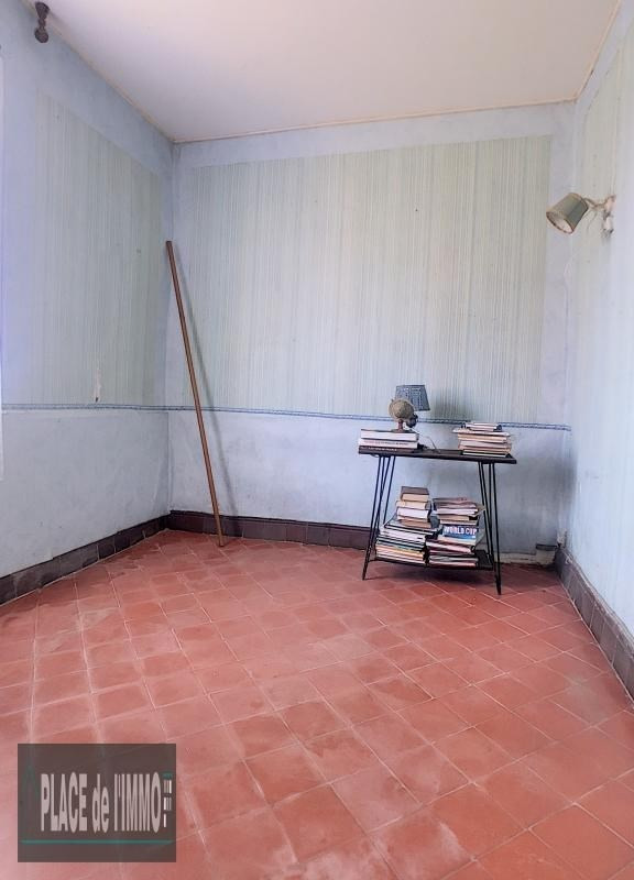 Vente maison / villa Oisemont 66000€ - Photo 4