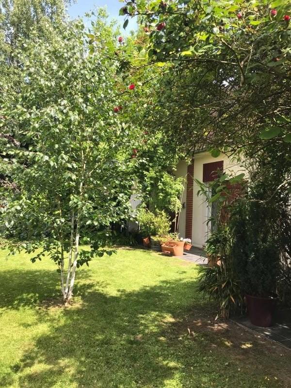 Vente maison / villa Lamorlaye 599000€ - Photo 20