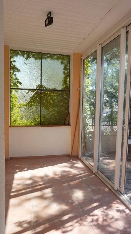 Vente de prestige maison / villa Annemasse 620000€ - Photo 7