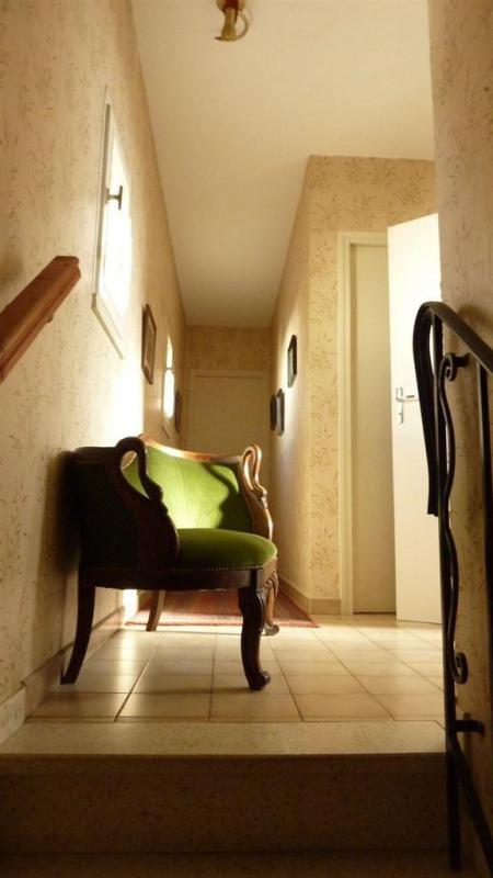 Location maison / villa Albi 780€ CC - Photo 1