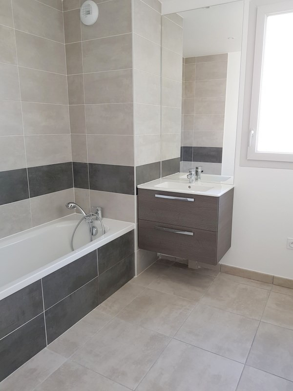 Location appartement Villeurbanne 980€ CC - Photo 9