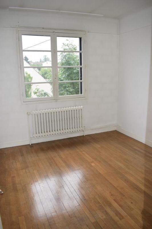Sale building Champigny sur marne 480000€ - Picture 4