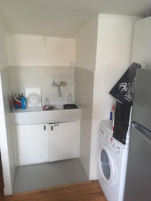 Vente appartement Toulouse 174900€ - Photo 3