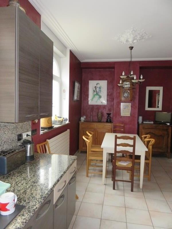 Vente maison / villa Malo les bains 480000€ - Photo 7