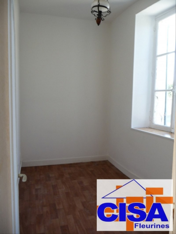 Location appartement Pont ste maxence 530€ CC - Photo 10