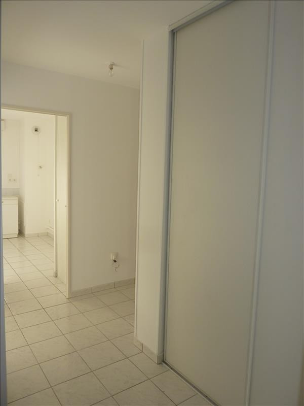 Location appartement Claye souilly 900€ CC - Photo 6