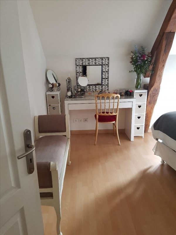 Vente appartement Cergy village 285 000€ - Photo 5